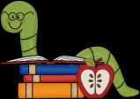 book-worm-clip-art-RTdRnoXxc