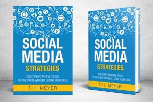 social media Book-cover-3d-300x200