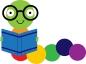 bookworm.jpg