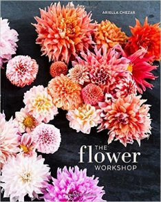 the-flower-workshop
