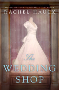 the-wedding-shop-cover