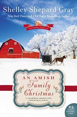an-amish-family-christmas