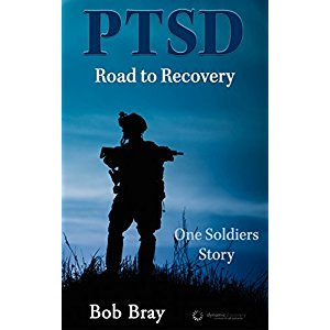 ptsd-road-to-recovery