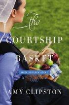 the-courtship-basket