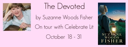 the-devoted-banner
