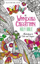 niv-wonders-of-creation-bible