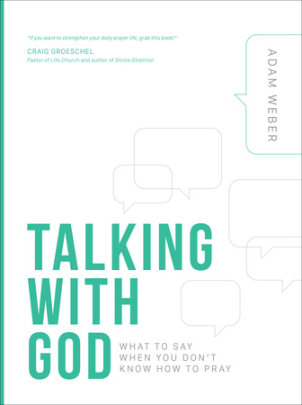 talking-with-god
