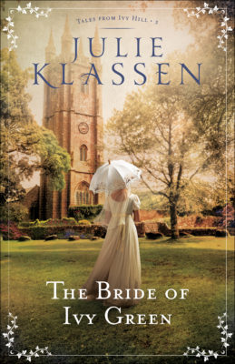 Bride-of-Ivy-Green-Cover-Final-259x400
