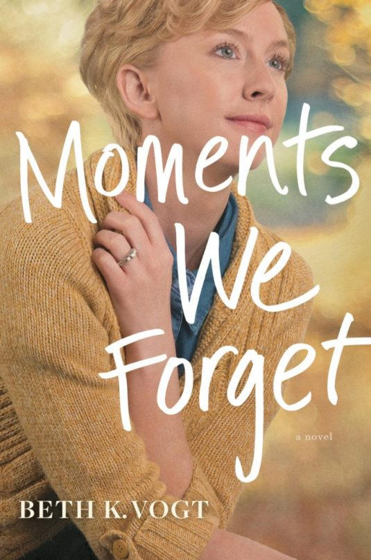 Moments-We-Forget-cover-678x1024