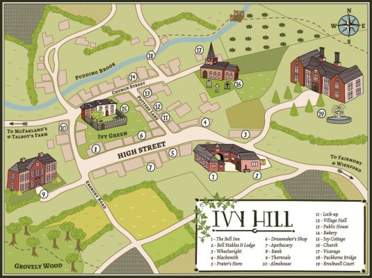 print_ready_ivyhill_map.jpg