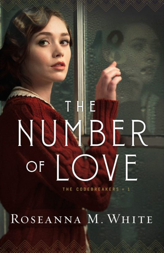 The-Number-of-Love-665x1024
