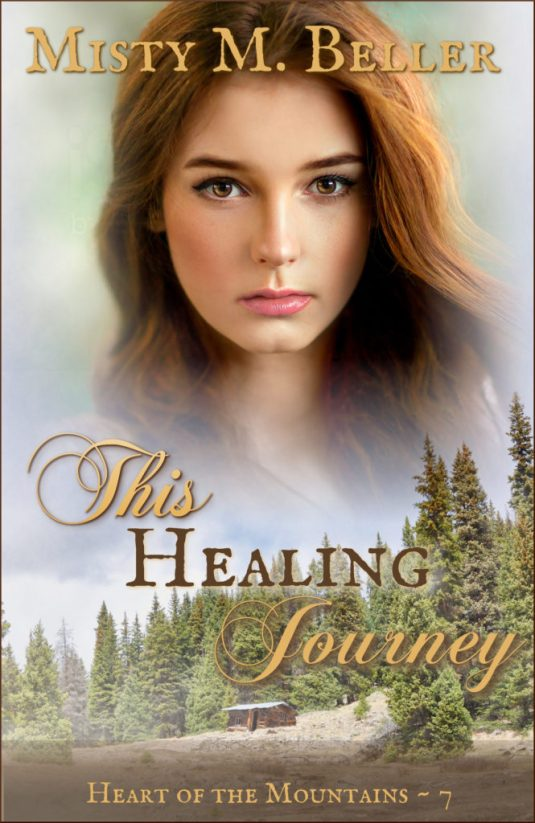 This-Healing-Journey-Cover-665x1024