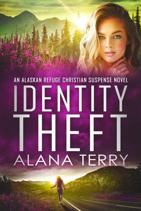 Identity-Theft-683x1024