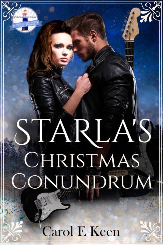 Starlas-Christmas-Conundrum-683x1024.jpg
