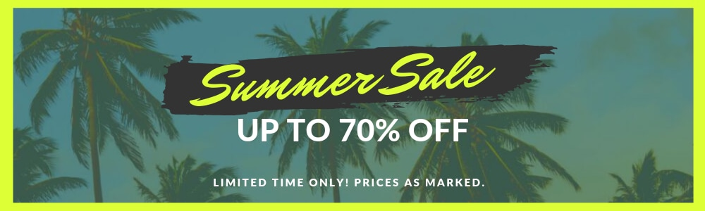 summer-sale-smaller-web-banner-2.png.jpg