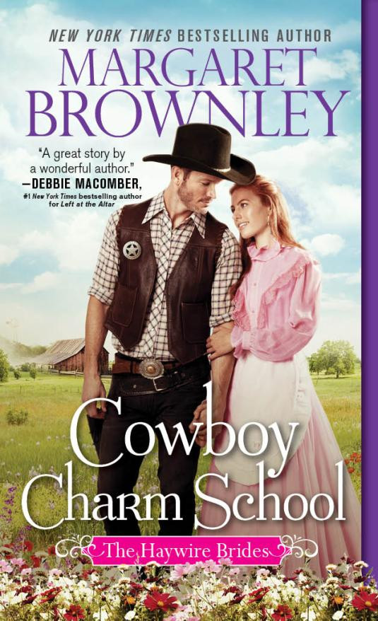 CowboyCharmSchool_select-002