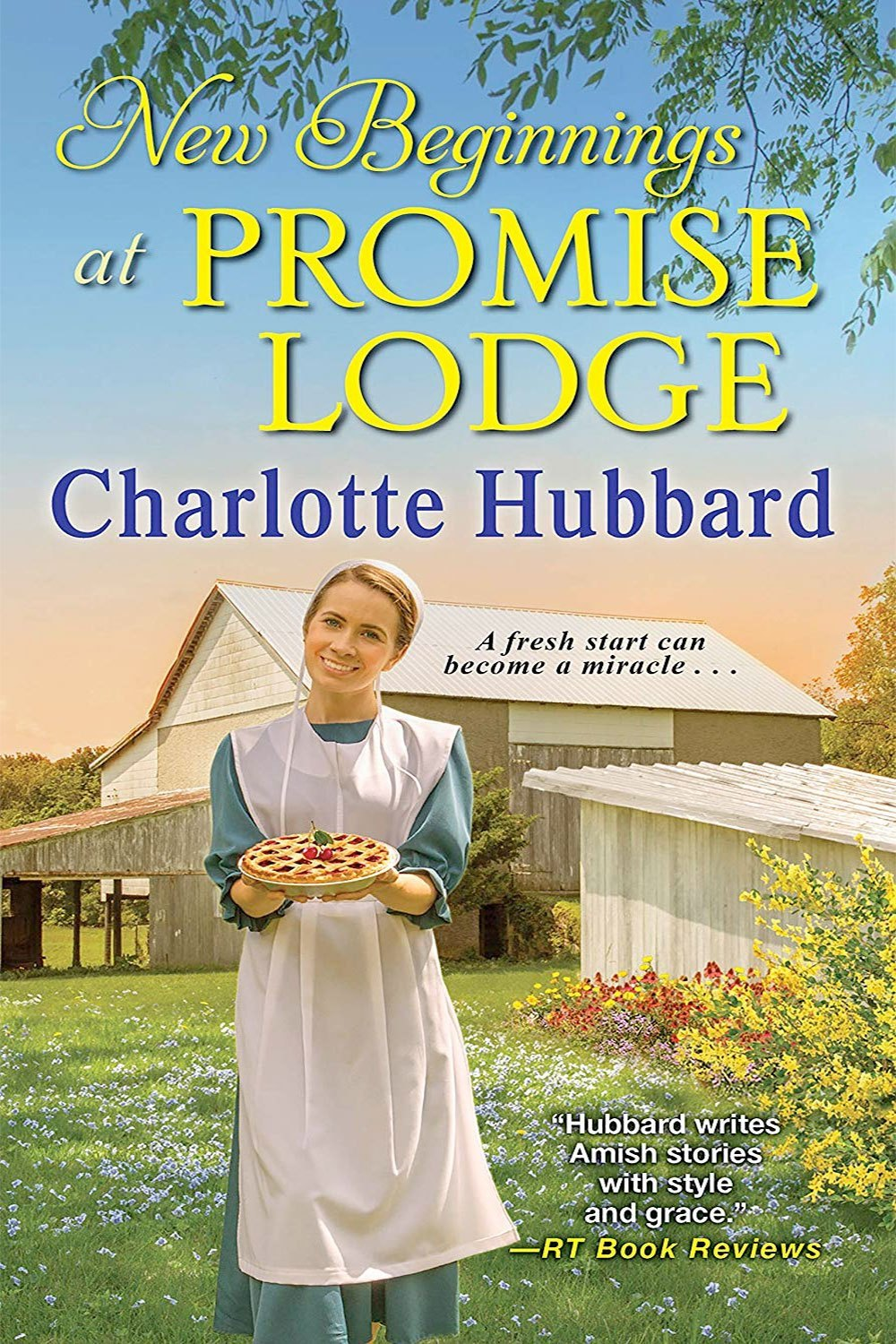 New-Beginnings-at-Promise-Lodge