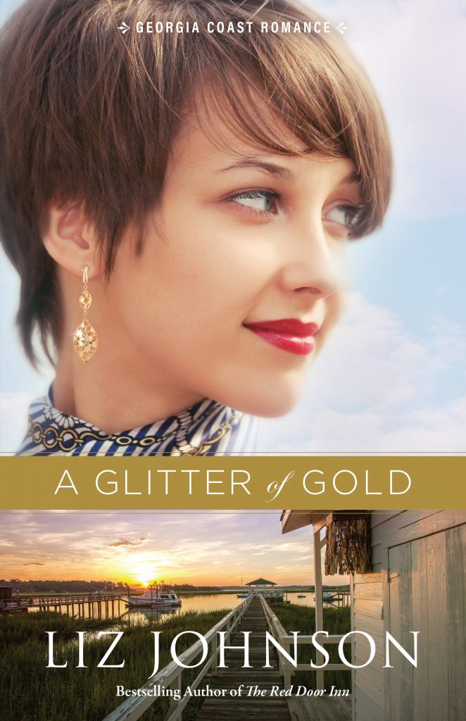 A-Glitter-of-Gold-FINAL-High-Res-Cover-662x1024