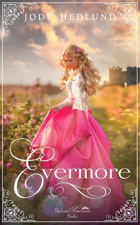 Evermore-ebook-FINAL(1)