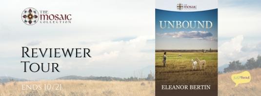 Banner_02 Unbound_Reviewer_JR