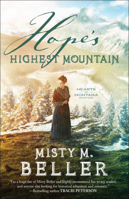 Hopes-Highest-Mountain-662x1024