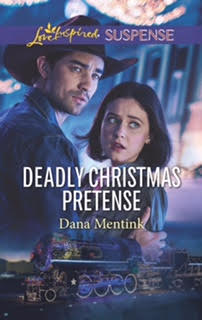 Deadly-Christmas-Pretense-Cover