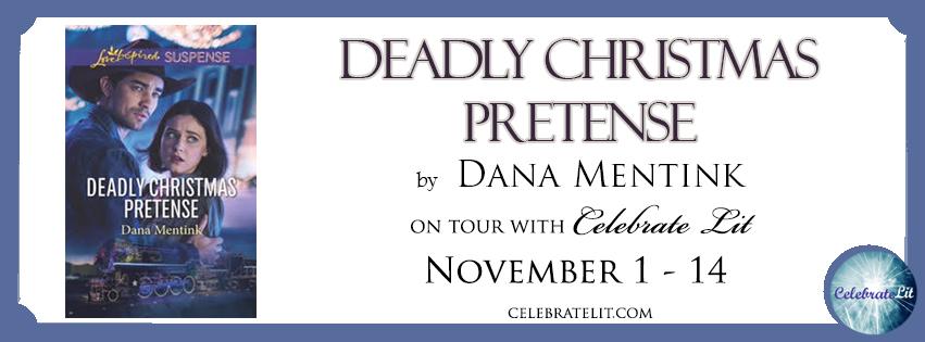 Deadly-Christmas-Pretense-FB-Banner