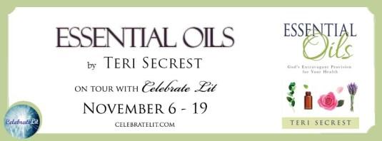 Essential-Oils-Banner