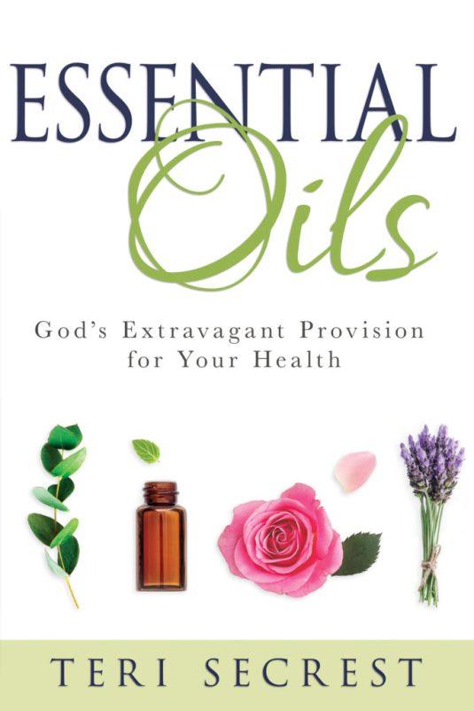 Essential-Oils-Cover-683x1024