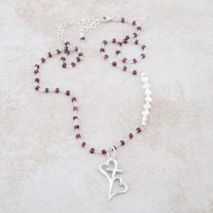 Hearts-Connected-Necklace-Holly-Lane-Christian-Jewelry-05_561_1024x1024