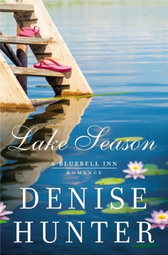 Lake-Season-672x1024