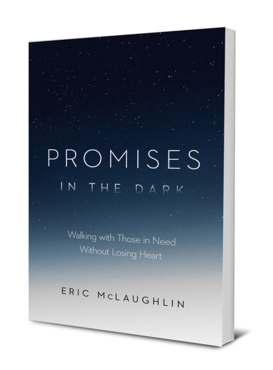 Promises_in_the_Dark_Thumbnail__17127.1547666507