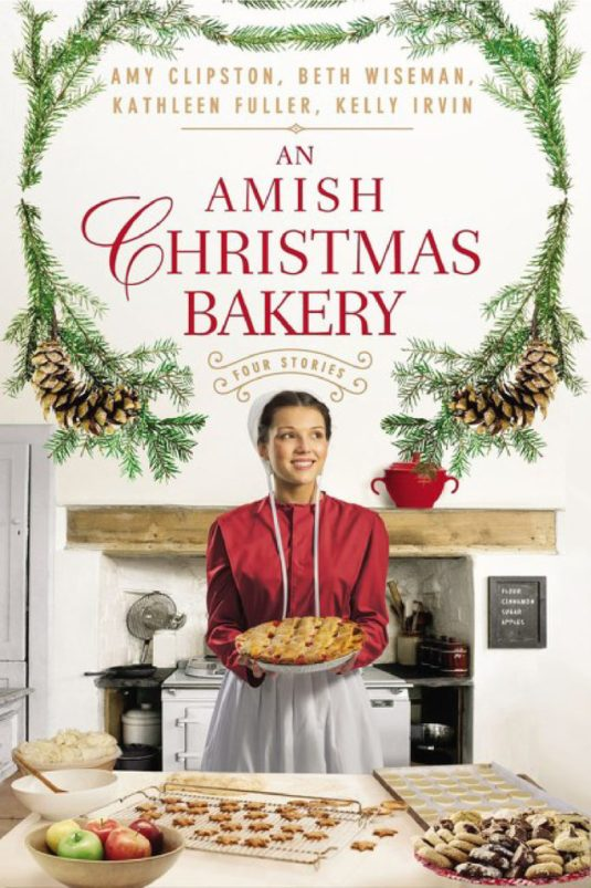 Amish-Christmas-Bakery-682x1024