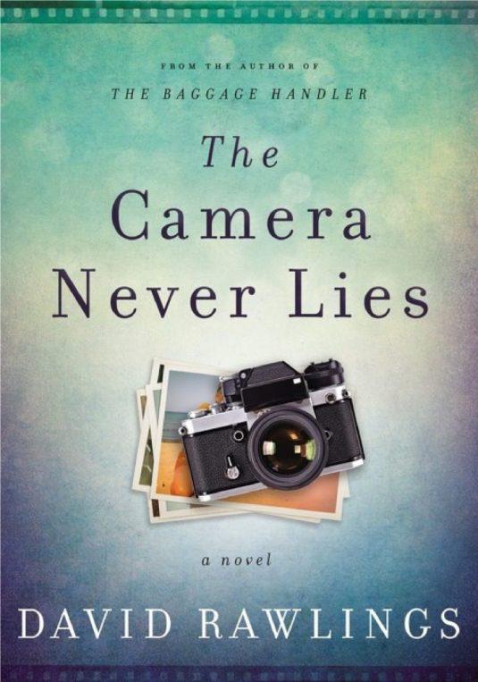 cover-Camera-Never-Lies-718x1024