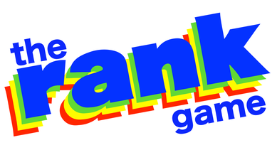 rank-logo-final-with-the-game-1