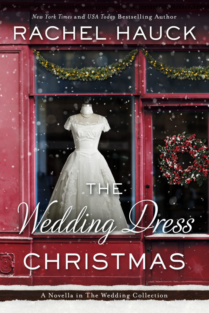 The-Wedding-Dress-Christmas-Cover-683x1024