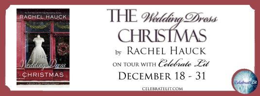 The-Wedding-Dress-FB-Banner