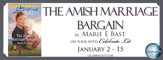 Amish-Marriage-FB-Banner