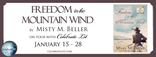 Freedome-in-the-Mountain-Wind-FB-Banner
