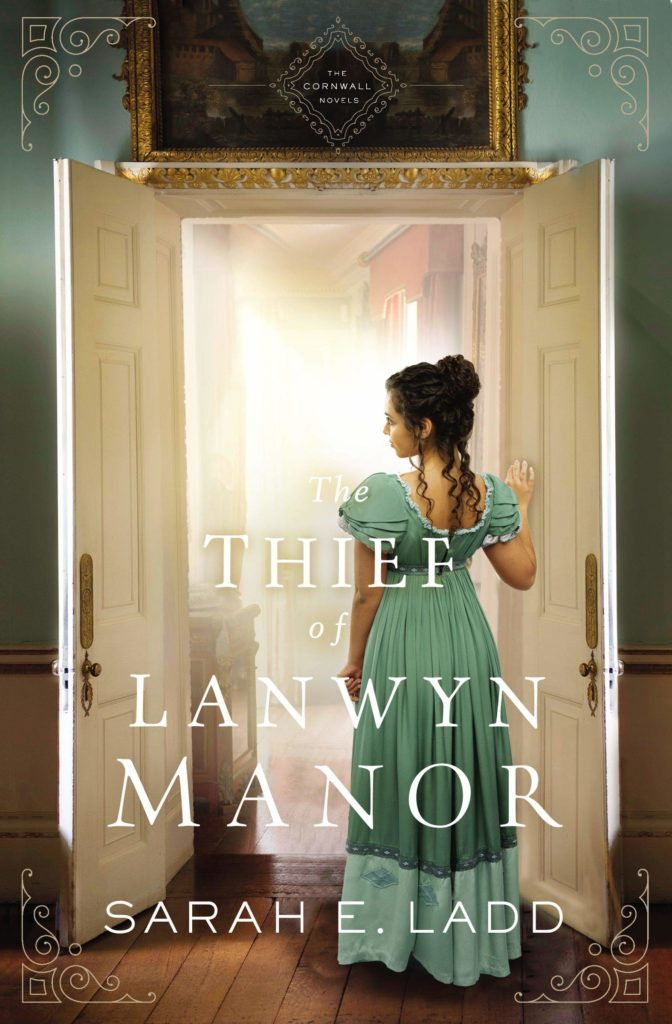 Thief-of-Lanwyn-Manor-672x1024