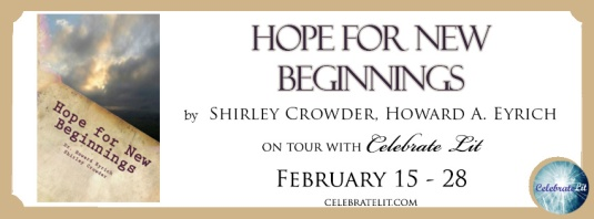 Hope-for-New-Begginings-FB-Banner-2