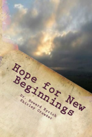 Hope-for-New-Beginnings-Cover