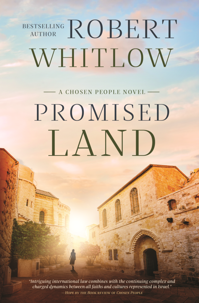 Promised-Land-cover-673x1024