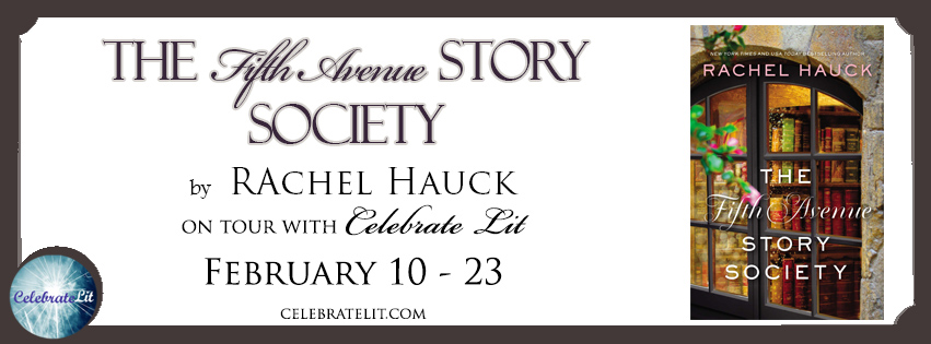The-fifth-avenue-story-society-FB-banner