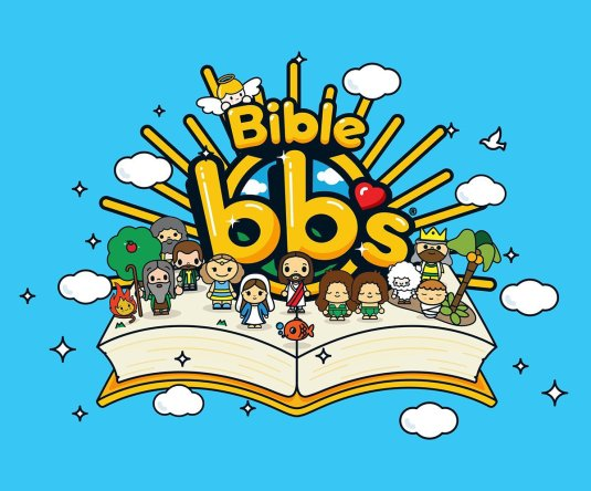 about_bible_book