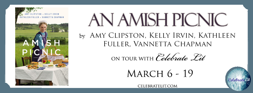 An-Amish-Picnic-FB-Banner