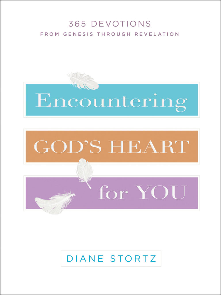 Enountering-Gods-Heart-for-You-768x1024