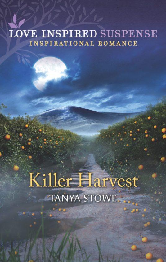 Killer-Harvest-647x1024