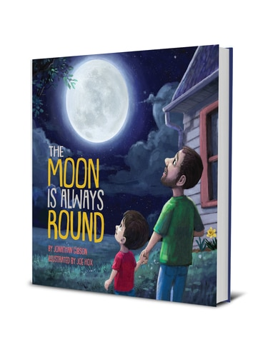 The_Moon_is_Always_Round_Thumbnail__44712.1566238346
