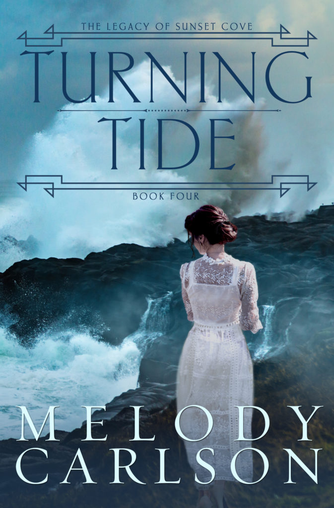 Turning-Tide-673x1024